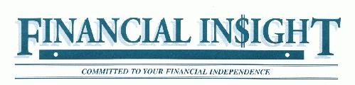 Financial Insight logo